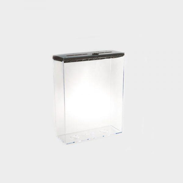 Safer FORTKNOX BIG BOX 3 DLS 1