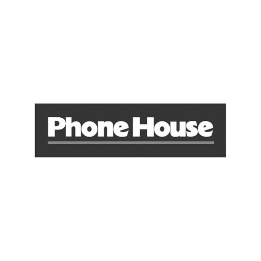 logo Phone house